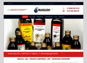 ruguzh.com