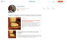 rugwriter.hubpages.com