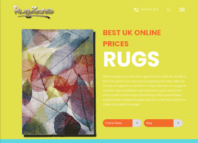 rugzone.co.uk