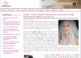 ruhikizi.com