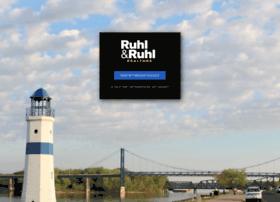 ruhlconnect.com