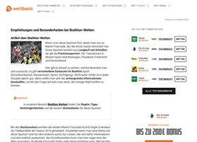 ruhpolding2012.com