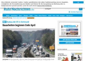 ruhr-nachrichten.de