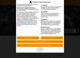 ruhr-tourismus.de