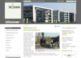ruhr2010-barrierefrei.de