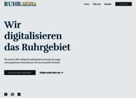 ruhrmedia.de