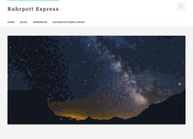 ruhrpott-express.de