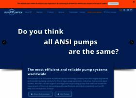 ruhrpumpen.com