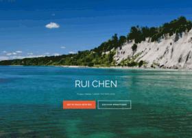 ruichenlaw.com