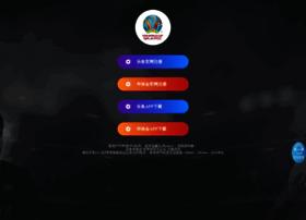 ruifeng360.com