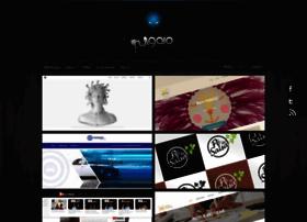ruigaio.com