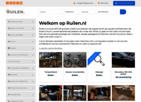 ruilen.nl