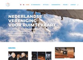 ruimtevaart-nvr.nl