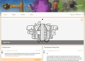 ruinscraft.com