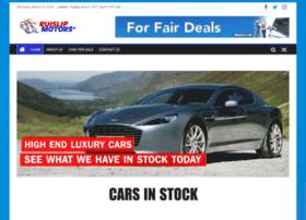 ruislipmotors.co.uk