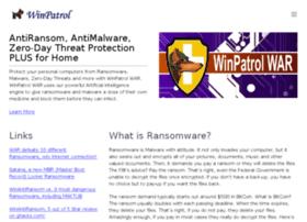 ruiware.com