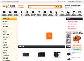 ruiyi.com.cn