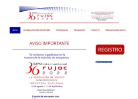 rujac.net