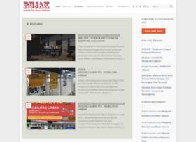 rujak.org