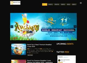 rukatuk.com