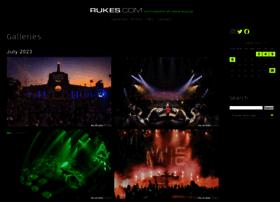 rukes.com