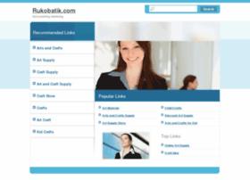 rukobatik.com