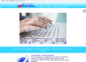 rukorekta.pl
