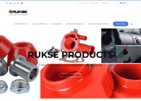 rukse.com