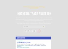 rulebook-jica.ekon.go.id