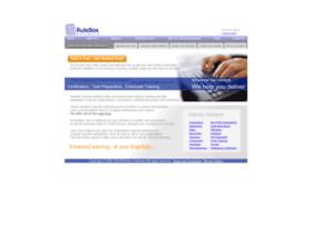 ruleboxsoftware.com