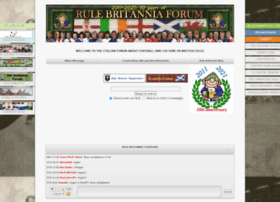 rulebritanniauk.forumfree.it