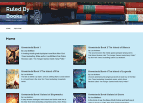 ruledbybooks.com