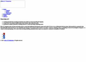 ruleof3.net