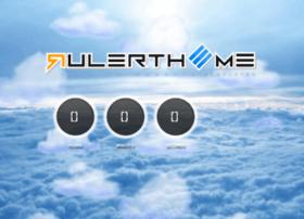 rulertheme.com