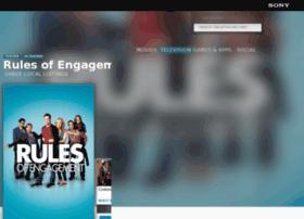 rulestv.com