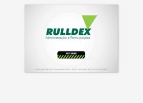 rulldex.com.br