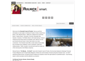 rulnickrealty.com