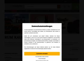 rum-expert24.de