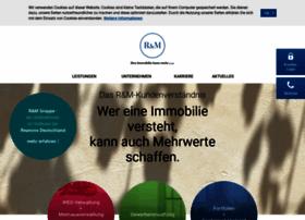 rum-hausverwaltung.de