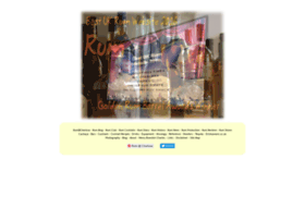 rum.charlosa.com