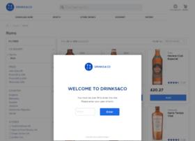 rum.uvinum.co.uk