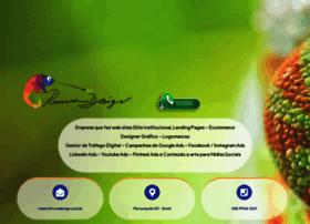 rumadesign.com.br