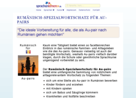 rumaenien-au-pair-rumaenisch.online-media-world24.de