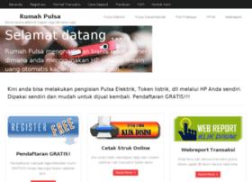 rumah-pulsa.com