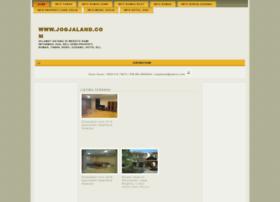 rumah-sewajogja.blogspot.com