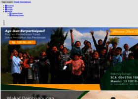 rumah-yatim-indonesia.blogspot.com