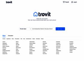 rumah.trovit.co.id
