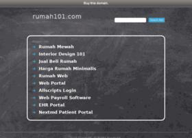 rumah101.com