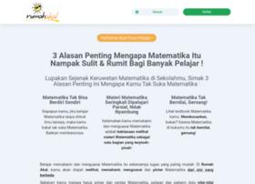 rumahakal.com