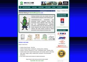 rumahbangun.com